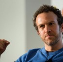 10 things I learned from Jason Fried about Building Products