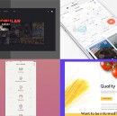 UI Interactions of the week #19