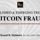 CFTC Has Approved Bitcoin Fraud