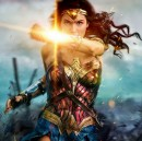Wonder Woman Showed Me That We Need to Keep Going