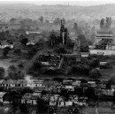 Bhopal's 30 year fight for justice