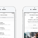 Instagram Concept: Connecting People Over Common Interests