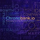 5 Interesting Facts About ChronoBank You Probably Don't Know