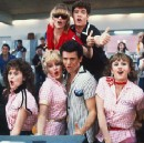 Grease 2 is the Word