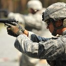 After Three Decades, the U.S. Army Is Finally Getting a New Handgun