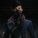 Dishonored 2: Review