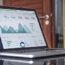 4 Key Financial Metrics That All Startups Should Measure