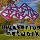 Mysterium To Build Blockchain-based VPN for Secure, Private Internet Connection