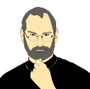 What Would Steve Jobs Do to Your Whiteboard?