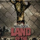 The Revolutionary Hope of George Romero's 'Land of the Dead'
