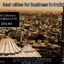Best Cities for Business in India