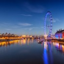 What is There to Do in London