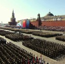 Russia Could Beat us in World War III