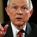 A Collection of FUN Jefferson Beauregard Sessions Captions!!