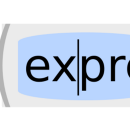 Regular expressions you can read:  A new visual syntax (and UI)