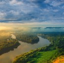 9 Reasons to Start a Startup in Moldova and Become a Digital Nomad