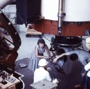 Vera Rubin revolutionized our understanding of the universe and the role of women in science.