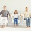 What a divorcing parent needs to know