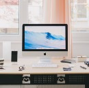 Effective Tips for Working Remotely