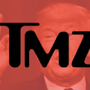 The inside story of how TMZ quietly became America's most potent pro-Trump media outlet
