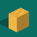 Your Money Explained in GIFs