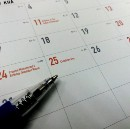 Designing Your Life Starts with Designing Your Days