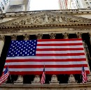 Global Markets Drop in Reaction to President-Elect Trump
