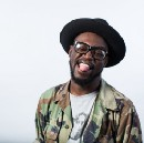 Nairobi's Blinky Bill  On How Going Solo Made Him More Collaborative