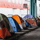 GAME OVER: SF Media Homeless Initiative a Fart in the Wind