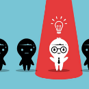 Making Yourself Stand Out in the UX Industry
