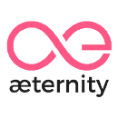 Aeternity : The CryptoCurrency of 2018