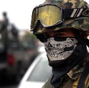 Mexico: From Cold War to Drug War