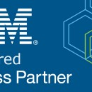 IBM Partners with Boon Tech