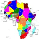 Coming to America … Going to Africa