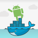 How to better manage your Android libraries with Docker