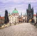 How My Time in Prague Shaped My View of Lent and Why it Matters