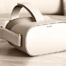 Why the Oculus Go matters