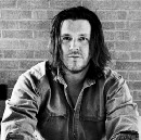 David Foster Wallace: How to Create a Life of Meaning and Awareness