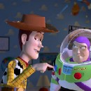 Toy Story lessons for the Internet of Things