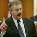 Making a Murderer: 7 Hilarious Things Wrong with Ken Kratz's Website
