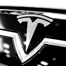 Tesla Adds Titanium Underbody Shield and Aluminum Deflector Plates to Model S