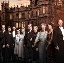 Dissecting Downton — A few words before the series disappears forever