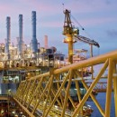 Oil and Gas Project Management