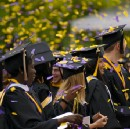 A Social Network for College Admissions