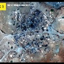 Access to the Inaccessible — Documenting Darfur Human Rights Violations from Space