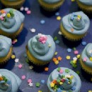 Cupcakes & T-Shirts: How To Build A 9-Figure SaaS Product