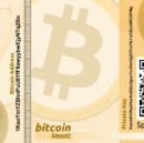 Securing your bitcoin: Part 1