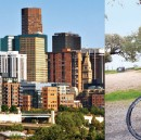 Adventure Cyclist: From Commuter to Tourist