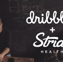 Health Insurance for Dribbblers!