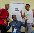 What We Learned From Young Leaders In Rwanda